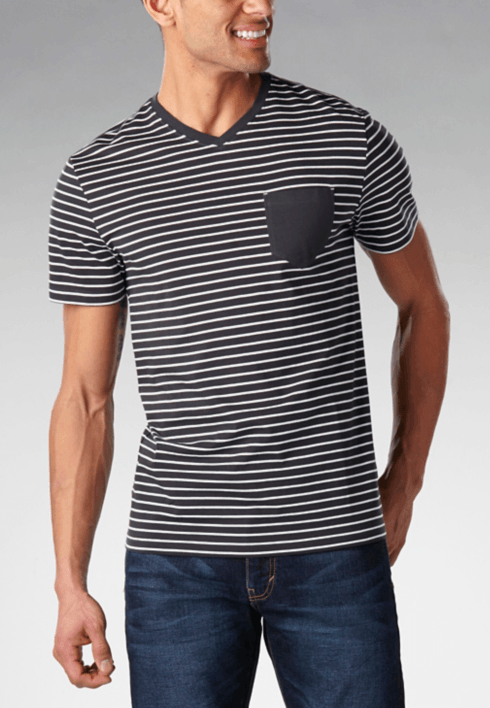 marks-canada-dh3-30%-off-sale-tee