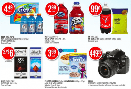 shoppers-drug-mart-flyers