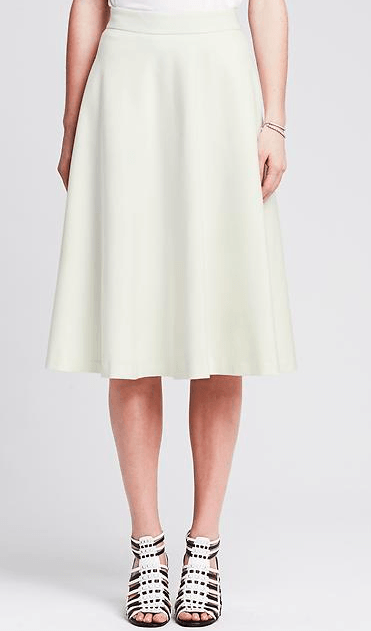banana-repubilc-canada-40%-off-sale-ponte-skirt
