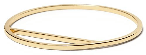 banana-republic-canada-sale-40%-off-bangle