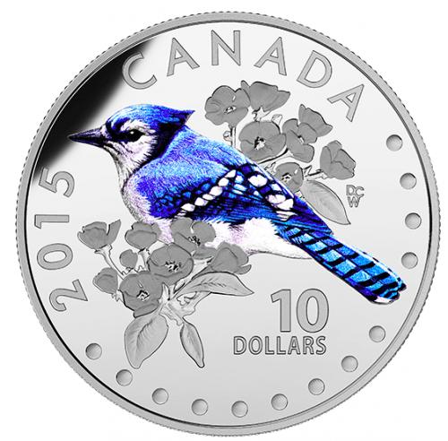 mint-blue-jay-coin-2015