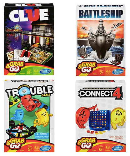 chapters-indigo-hasbro-grab-and-go-games