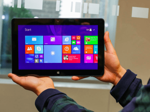 dell-canada-10-days-of-deals-tablet