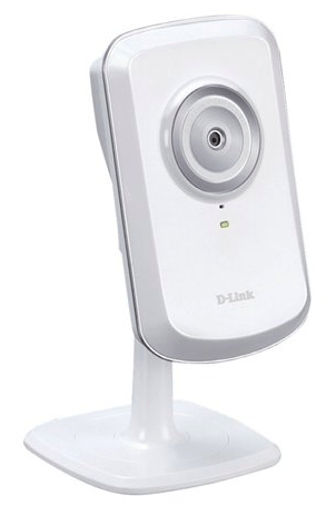 dell-canada-10-days-of-deals-wireless-n-network-camera