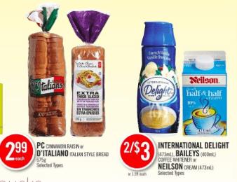 shoppers-drug-mart-canada-flyer