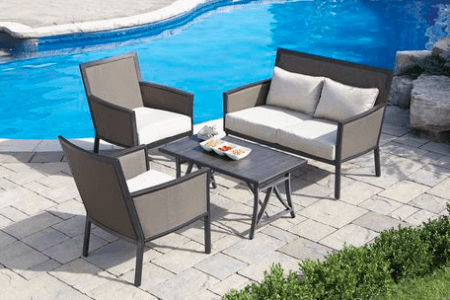 walmart-canada-home-trends-4-piece-conversation-set