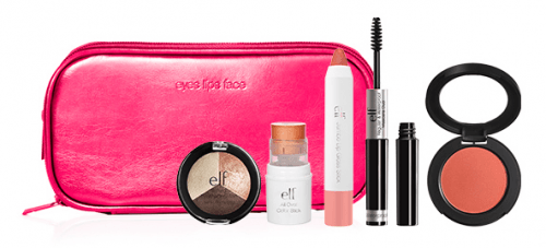 e.l.f.-cosmetics-canada-kit-summer