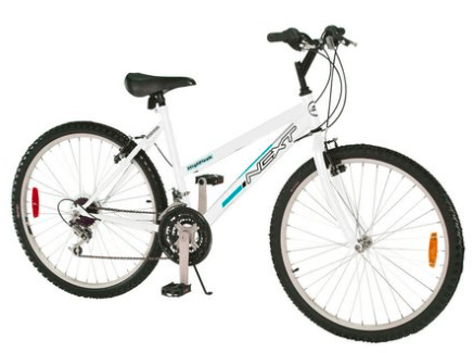 Bikes Walmart Canada women s bikes available in