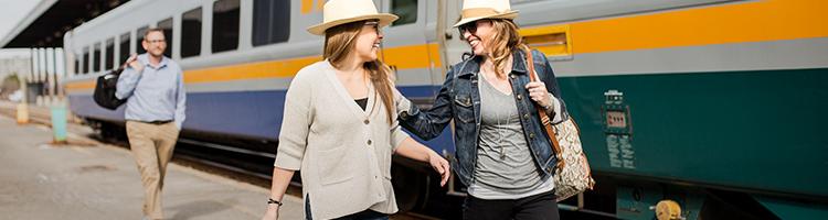 via-rail-canada-discount-sale