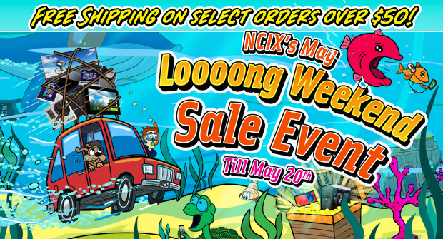 ncix-canada-victoria-day-long-weekend-sale