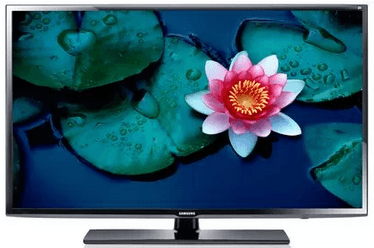 Walmart Canada TV Offers: Get SONY 48″ LED HD TV For $578