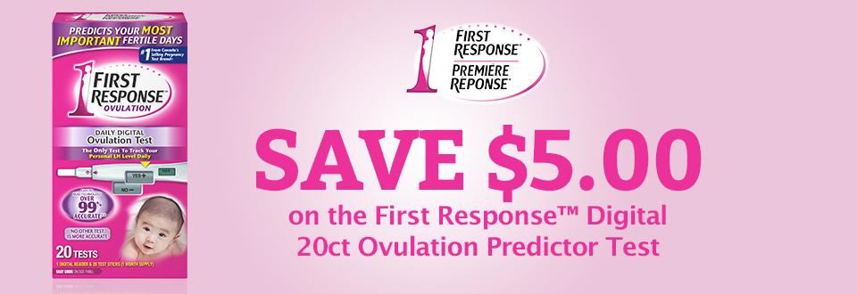 save.ca-first-response-coupon