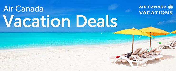 air-canada-vacation-deals