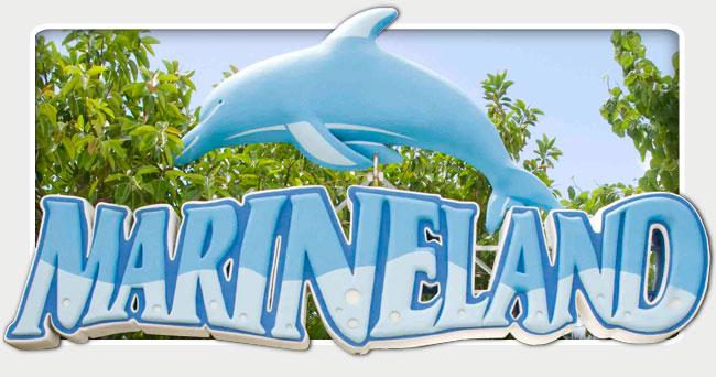marineland-logo
