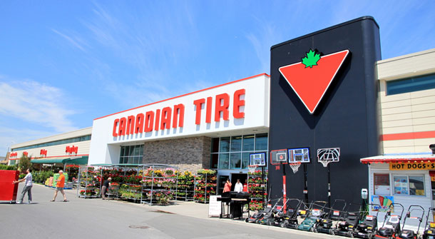 canadian-Tire-target-buy-out