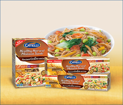 websaver.ca-hidden-coupons-catelli-ancient-grains