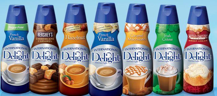 internation-deilght-products