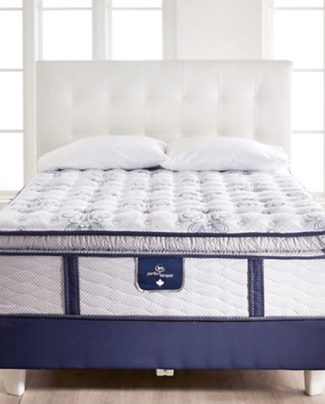 50 Off Mattress Sale: Hudson's Bay Canada Online Flash Sale: Save Up To $1500