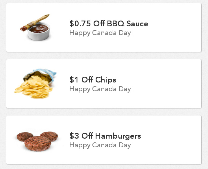 Coupgon-Canada-Day-Coupons