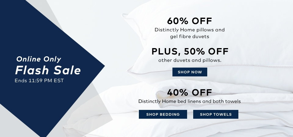 the-hudsons-bay-canada-flash-sale
