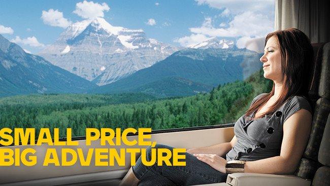 via-rail-canada-discount-tuesday-sale