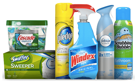 picture about Windex Printable Coupon identify SmartSource.ca Concealed Printable Coupon codes: Help you save $1 Off upon Any