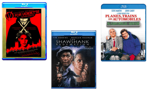 Walmart blu ray movie coupons kalamazoo food deals 8 new movie couponsour editors research hundreds of sale items across the internet each day to find the best deals on blu fandeluxe Gallery