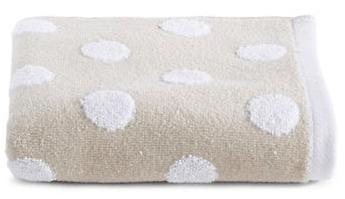 hudson-bay-canada-distinctly-home-polka-dot-towel