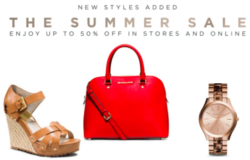 Shop the official Michael Kors USA online shop for jet set luxury: designer handbags, watches, shoes, clothing & more. Receive free shipping and returns on your purchase. ENJOY 25% OFF .