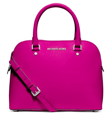 michael-kors-sale-saffiano-leather-tote