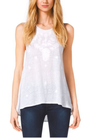 michael-kors-slouchy-top