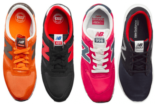 hudsons-bay-canada-new-balance-sneaker-sale