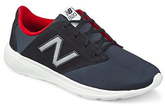 hudsons-bay-canada-new-balance-shoes