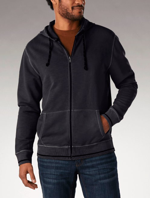 marks-canada-hoodie