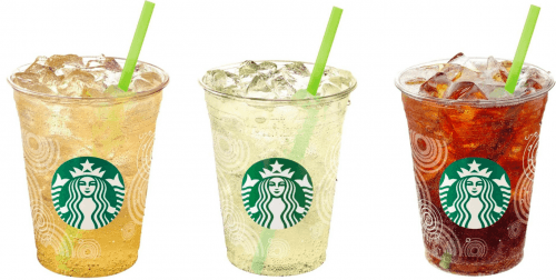 starbucks-canada-iced-drinks