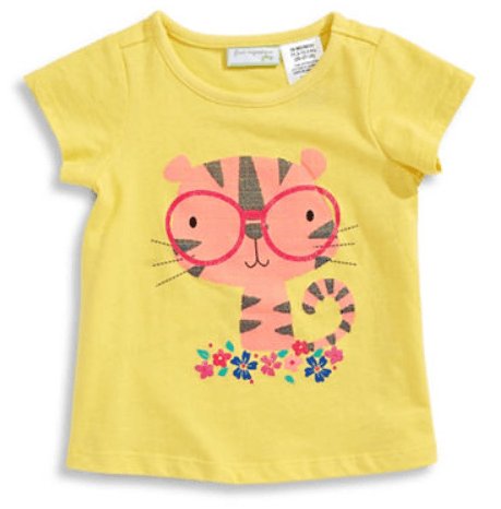 Baby clothing canada deals