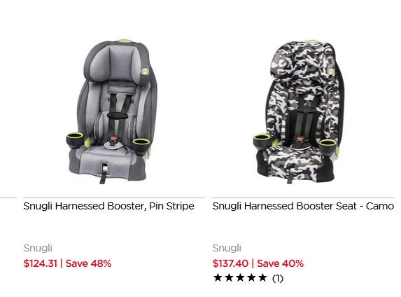 If You Will Be Needing A Stage 2 Car Seat In The Near Future Then May Already On Lookout For Great Deal One