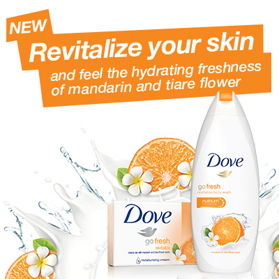 Canadian Coupons Save 1 On Dove Body Wash Printable Coupon Canadian Freebies Coupons Deals Bargains Flyers Contests Canada