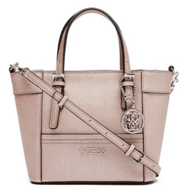 Guess Canada Summer Must Haves Sale 50 Off The Original