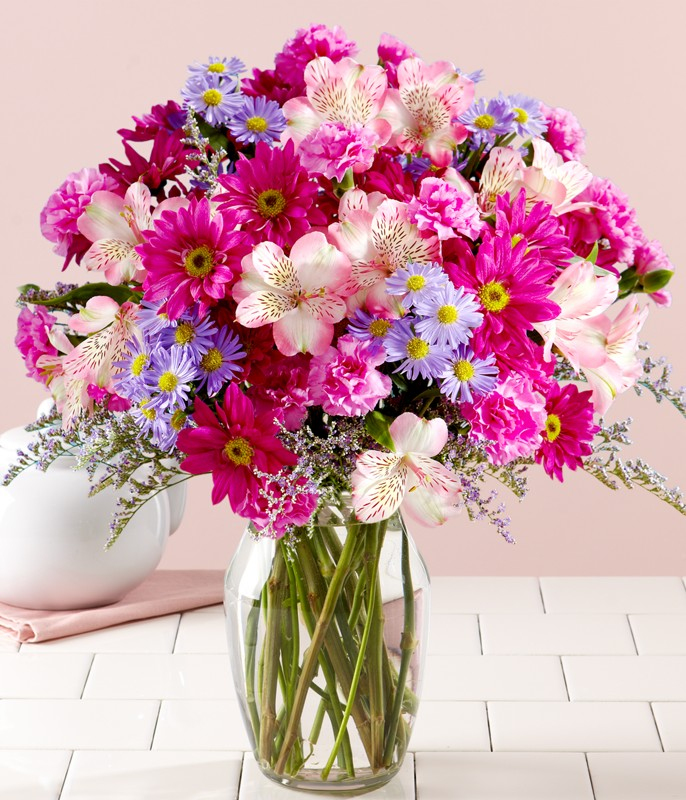 images-of-flower-bouquets-beautiful