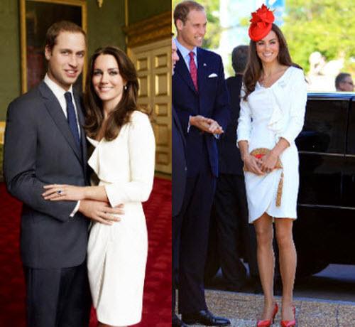 kate-middleton-white-reiss-nanette-dress-canada-trip1