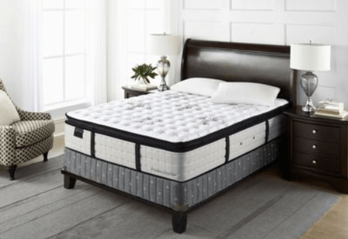 Shop the latest Free Shipping Mattresses at settlements-cause.ml Read customer reviews on Free Shipping and other Mattresses at settlements-cause.ml