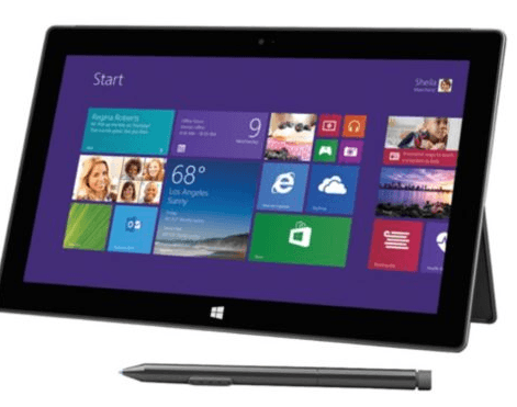 Microsoft Surface Pro Laptop Promo Codes November, The most adaptable laptop: Microsoft Surface Pro Laptop is ready for preorders and will ship from 15th of next month. While there are discounts for eligible students, staff and teachers regular customers too can get it with discounts using Surface Pro laptop promo code.