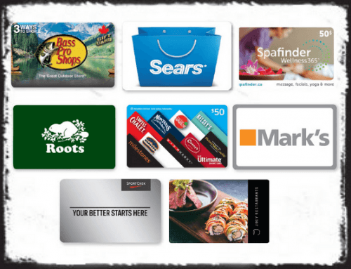 photograph relating to Safeway Printable Coupons identified as Safeway Canada Printable Discount coupons + 60 Air Miles With Pick out