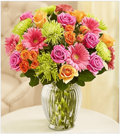 1800flowers Canada Offers Save 20 Off Sitewide With