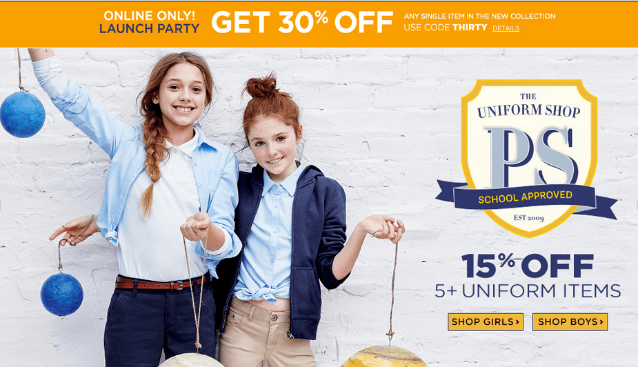 UniformDating.com Expired Coupons