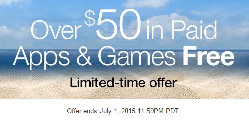 Amazoncom free games
