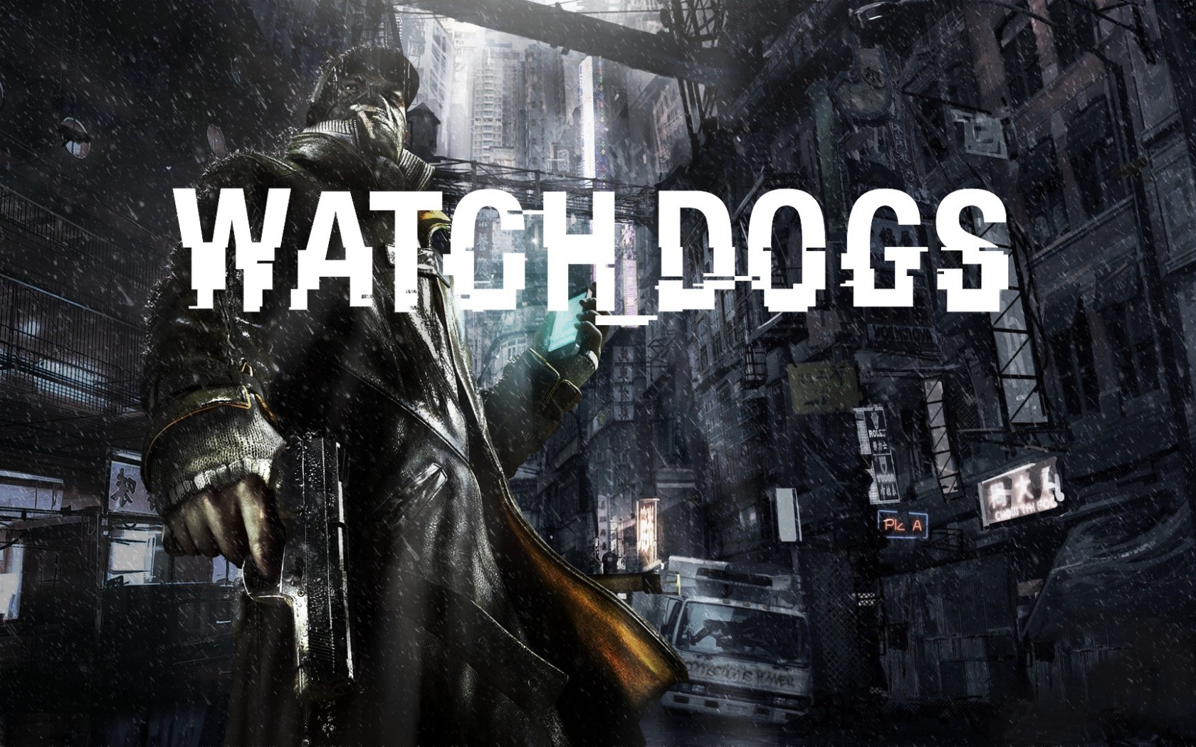Watch-Dogs-Canada