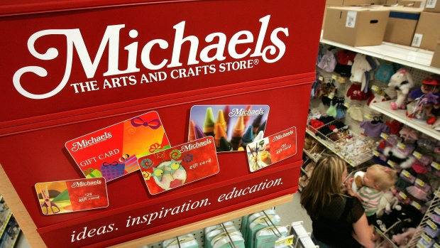 Michaels Cake Decorating Promo Code : Michaels Canada Printable Coupons Valid July the 24th ...