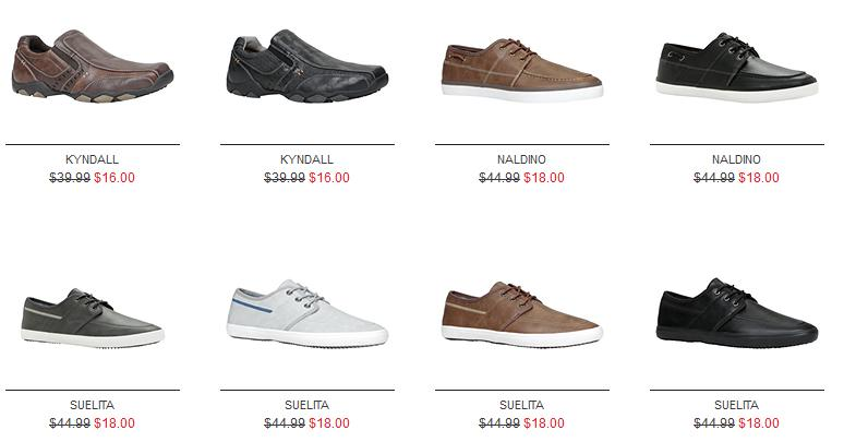 Call It Spring Mens Shoes Reviews
